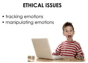 Ethic and Moral Behavior essay - Ethnics and Moral